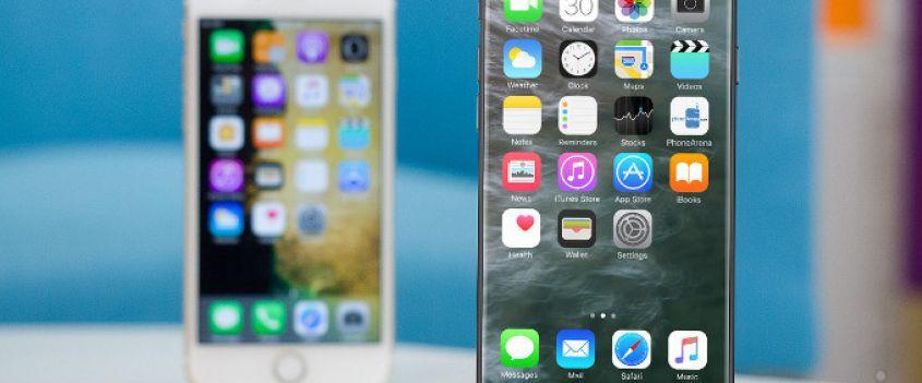 iPhone 8, tutto quello che potete già sapere