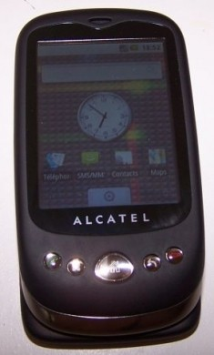 Alcatel OT-980 economico