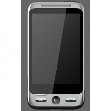 HTC Smart2 e Speedy