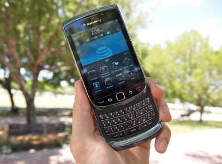 blackberry-torch-9800-aperto