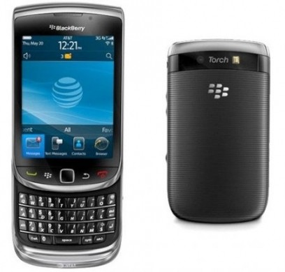 blackberry-torch-9800fronte-retro