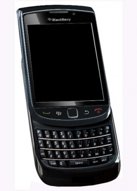 blackberry_torch_9800_nero