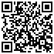 Twitter per Android QR Code