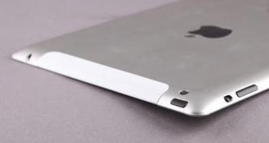 iPad 2 3G retro