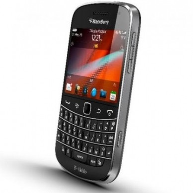 BlackBerry Bold Touch 9900 4G