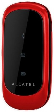 onetouch361_spicy_red