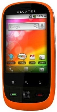 onetouch_890_orange