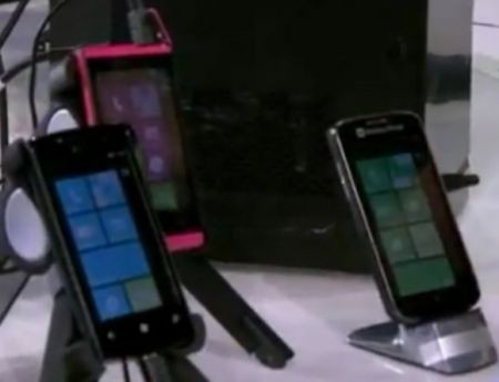 windows-phone-mango-acer-fujitsu-zte