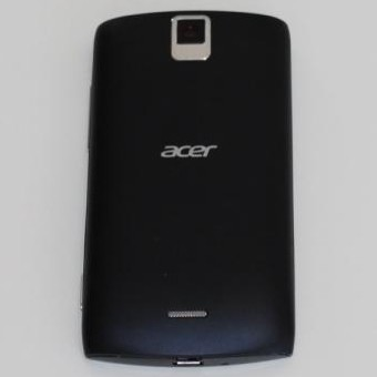 acer-w4-wp-mango-retro