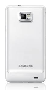 samsung-galaxy-s-ii-pure-white-bianco