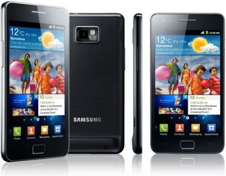 samsung_galaxy_s_ii_android