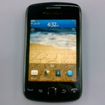 RIM-BlackBerry-Curve-9830