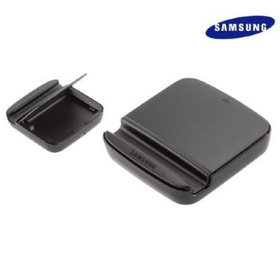 Samsung Galaxy S3 holder