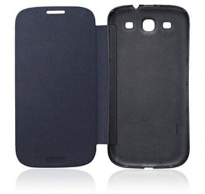 Samsung Galaxy S3 soft cover