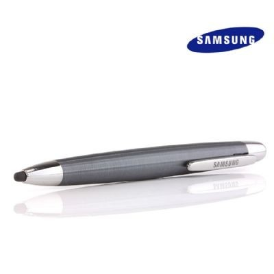 Samsung Galaxy S3 C Pen
