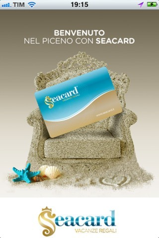 Seacard logo