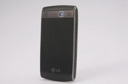 LG GW500