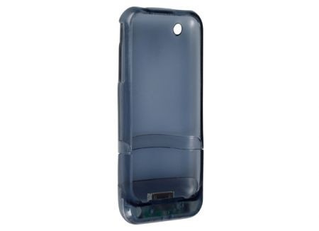 Universal Remote Case cover