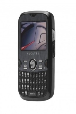 Alcatel Carbon