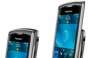 BlackBerry Torch Italia