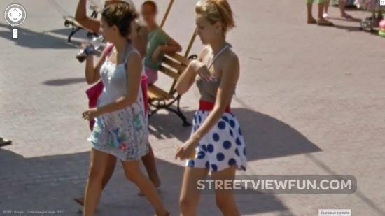 Donne russe nude gratis pics 19
