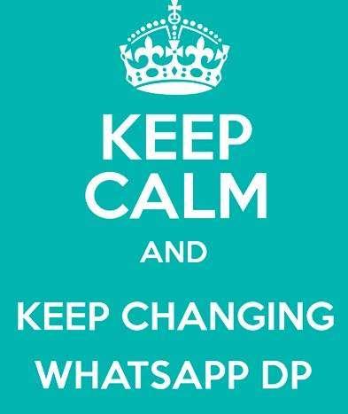 Immagini per profilo whatsapp gratis foto 10 30 tecnocino for Immagini di keep calm