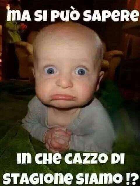 Immagini divertenti per bambini per whatsapp foto 4 10 for Immagini buongiorno divertentissime