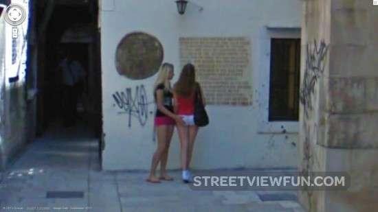 videochat sexy free passere porno