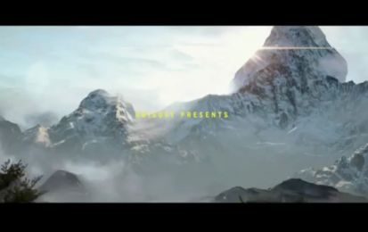 Far Cry 4, trailer e data d'uscita [VIDEO]