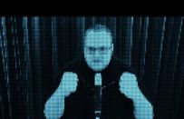 Kim Dotcom e la canzone Mr President per Obama [VIDEO]