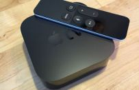 Apple TV Jailbreak: come sbloccarla facilmente