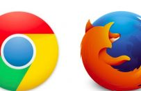 5 add-on per gestire i video con Chrome e Firefox