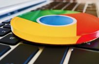 Come scaricare e installare Chrome OS su Mac