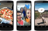 Instagram cambia le regole dell'autoplay dei video