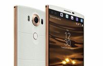 LG V10 vs Lumia 950 XL: paragone tra device high end