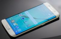 Samsung Galaxy S6 Edge Plus vs Note 4: confronto tra presente e passato