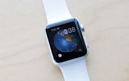 Apple Watch: le 7 migliori interfacce/faces