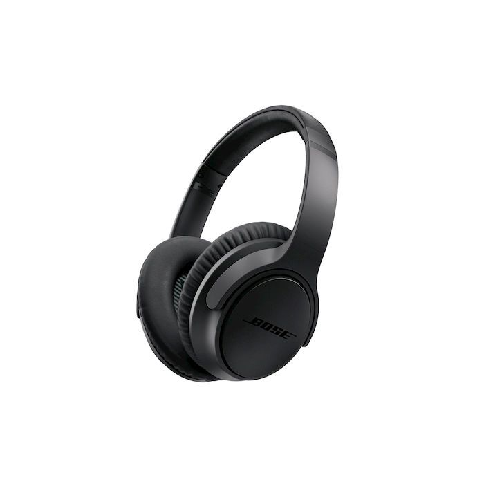 BOSE SOUNDTRUE AE2 Black