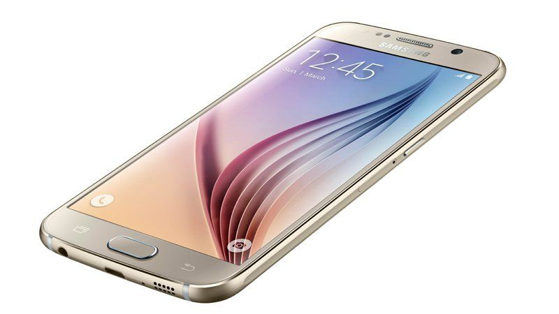 Samsung Galaxy S6 e le performance nei test di settore