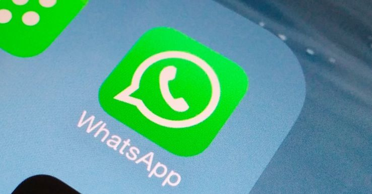 Backup di WhatsApp: come fare pulizia su iPhone e Android